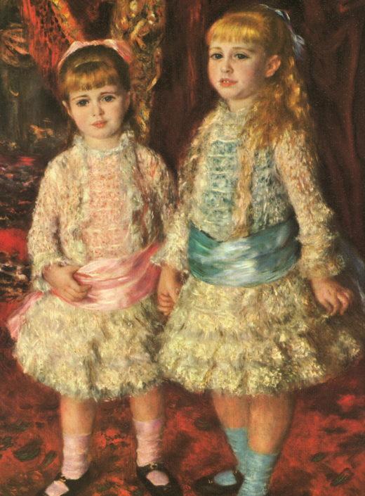 RE-M030 Rosa und Blau_RL